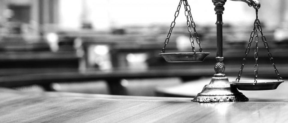 سوالات و پاسخ تشریحی درس حقوق جزای اختصاصی آزمون قضاوت ۹۵