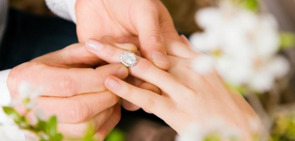 شروط ضمن ازدواج از ناحیه زن و مرد