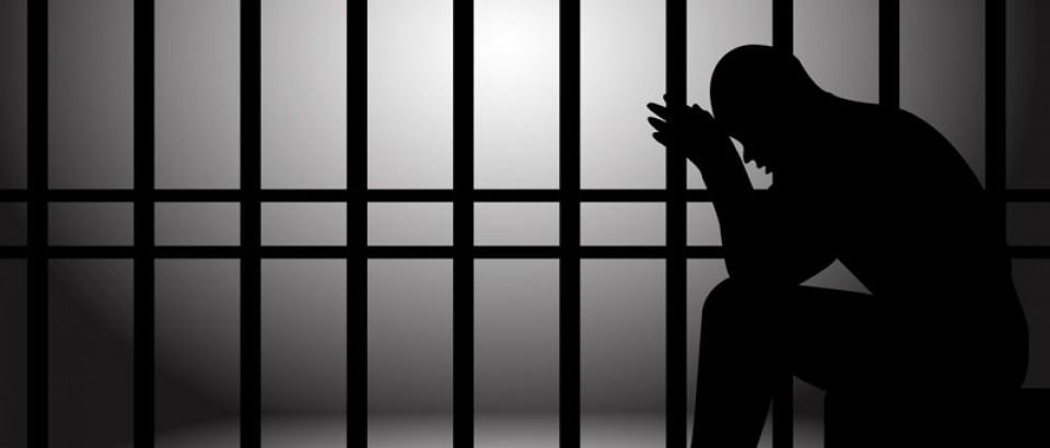 اعمال مجازاتهای جایگزین حبس برای متهمان بدون سابقه کیفری