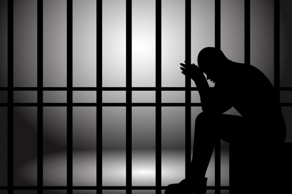 حمایت از حقوق متهمان بی گناه