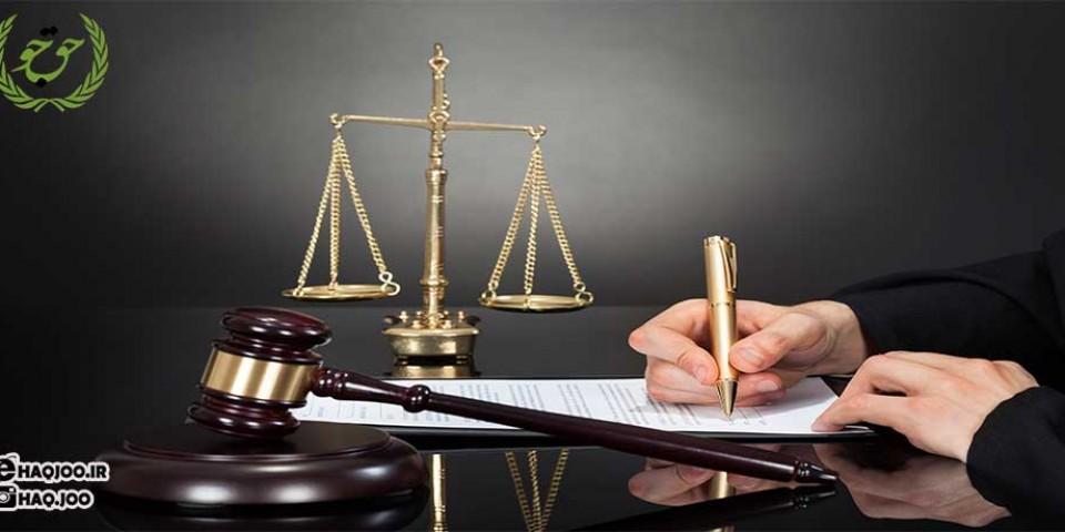 مصاحبه با مهرزاد بردبار رتبه اول آزمون قضاوت ۹۴