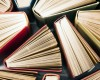 ضمانت اجراهای کیفری و مدنی در سرقتهای ادبی