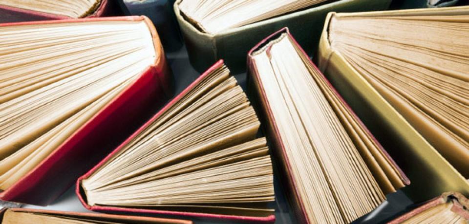 جدول رشته محل های آزمون کارشناسی ارشد ۹۵ دانشگاه آزاد اسلامی