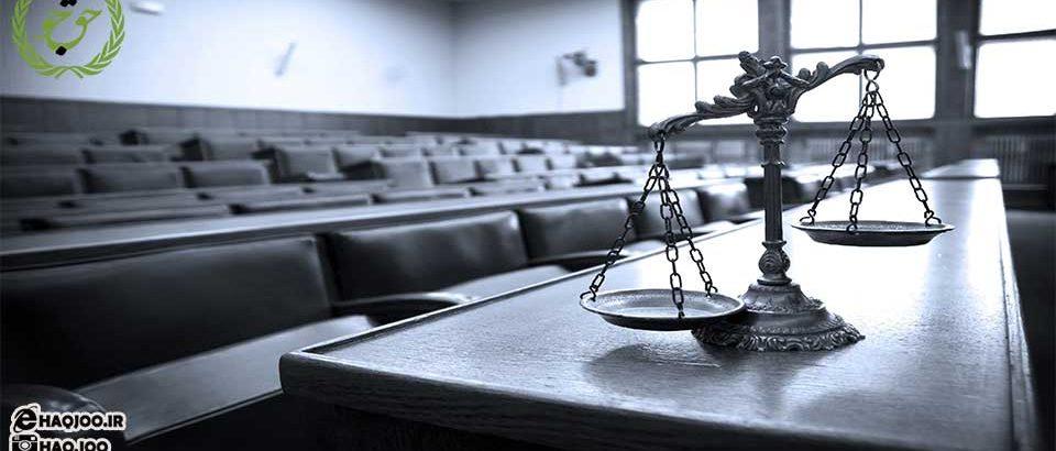 چگونگی طرح شکایت اشخاص محجور در جرایم قابلگذشت