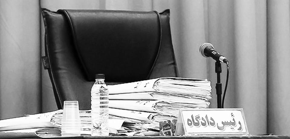 دانلود جزوه ۴۶۰ نکته در آیین دادرسی مدنی