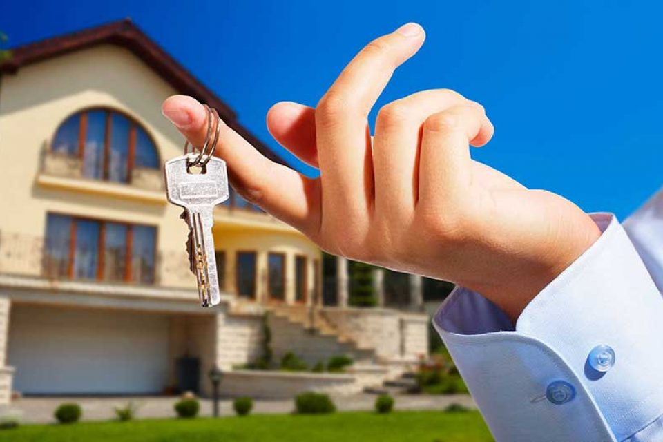 راههای اثبات مالکیت برای اموال فاقد سند