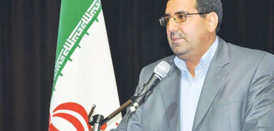 تلاش برای جذب قاضی بومی در مناطق محروم کرمان
