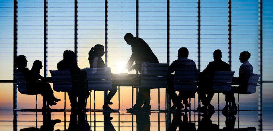 روشهای حل و فصل خودمانی اختلافات کارگر و کارفرما