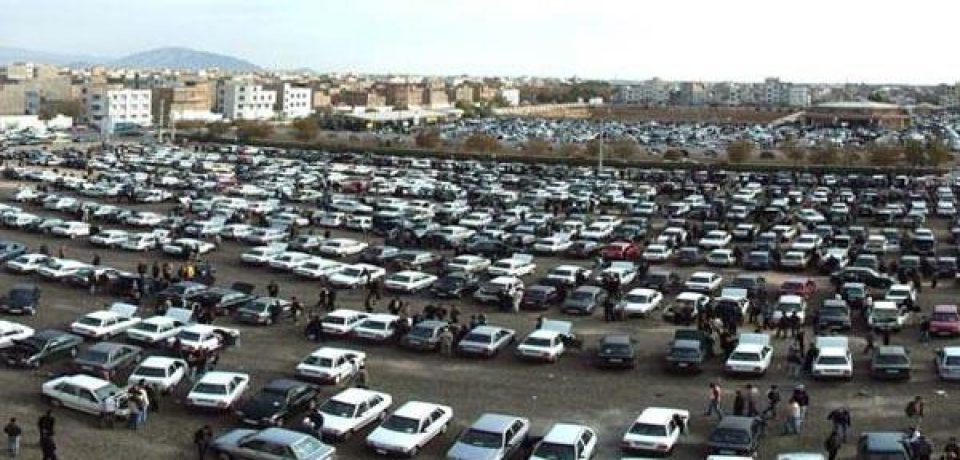 دانستنی ها در مورد خرید و فروش وکالتی خودرو